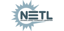 Logo of National Energy Technology Laboratory